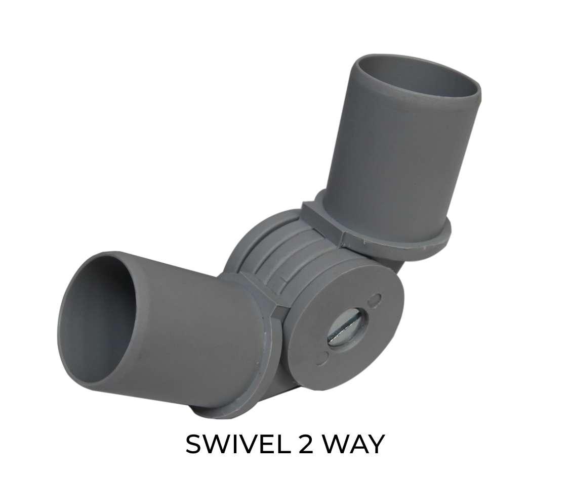 swivel 2 way